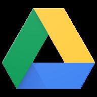 [GWC] logo_drive_192
