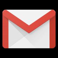 [GWC] logo_gmail_192