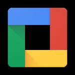 Google Apps for Non-profits