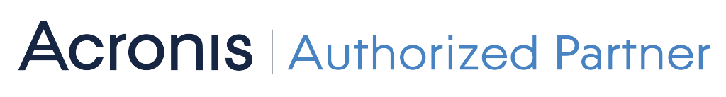 Acronis_Authorized_Partner-Logo1
