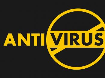 antivirus-1349649_1920
